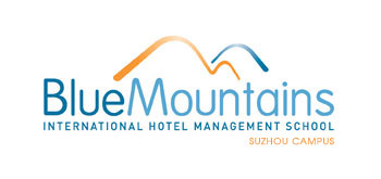 Blue Mountains International Hotel Management School — Suzhou Campus