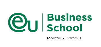 EU Business School - Montreux Campus