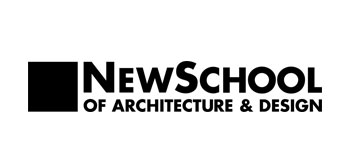 NewSchool of Architecture & Design